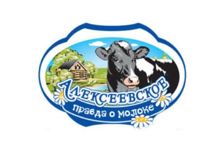 alexxevskoe