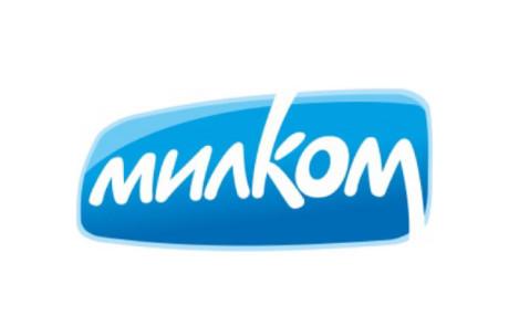 milkom