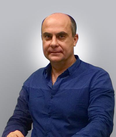 Александр Радько