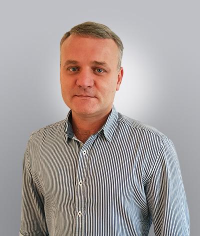 Евгений Соломаха