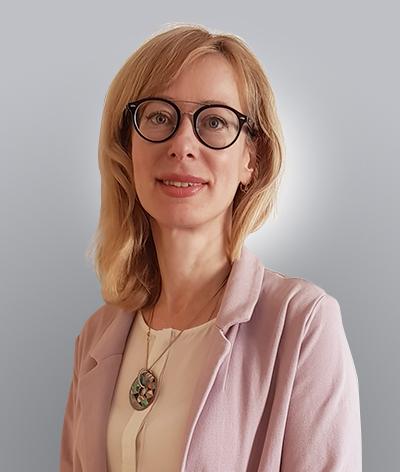 Татьяна Богомолова